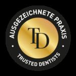 Trusted Dentists Dr. Strohkendl Zahnarzt Stuttgart