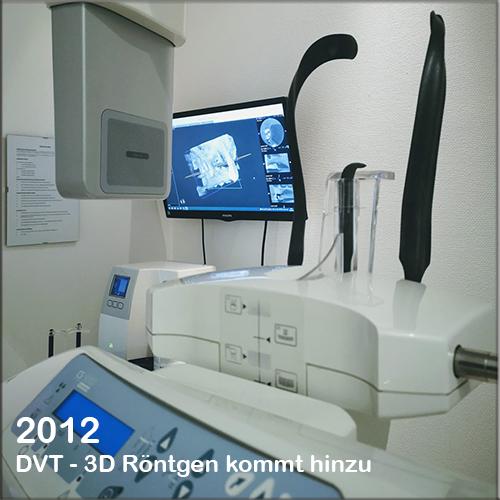 über uns - DVT Zahnarzt Stuttgart 70565