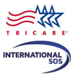 Tricare Dental - International SOS Strohkendl Dentist