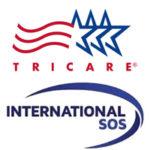 Tricare Dental - International SOS Strohkendl Dentist
