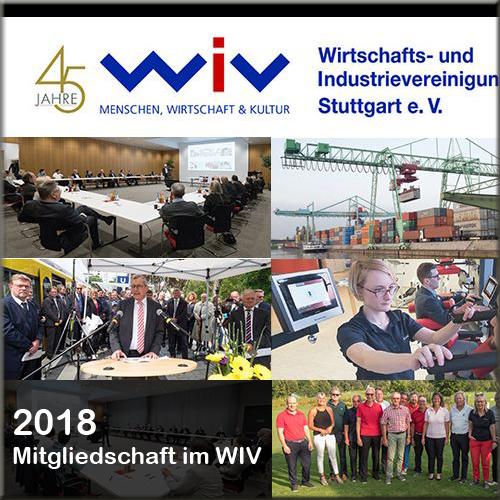 WIV Stuttgart Zahnarzt Strohkendl