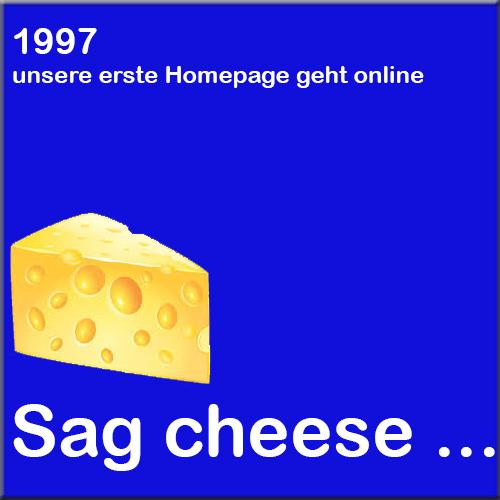 Homepage Zahnarzt Strohkendl Stuttgart