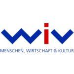 WIV Stuttgart Mitglied Dr. Strohkendl