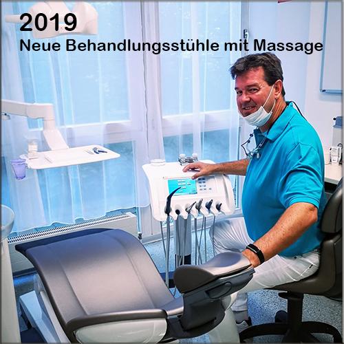 über uns - Zahnarzt-Stuttgart-Behandlung